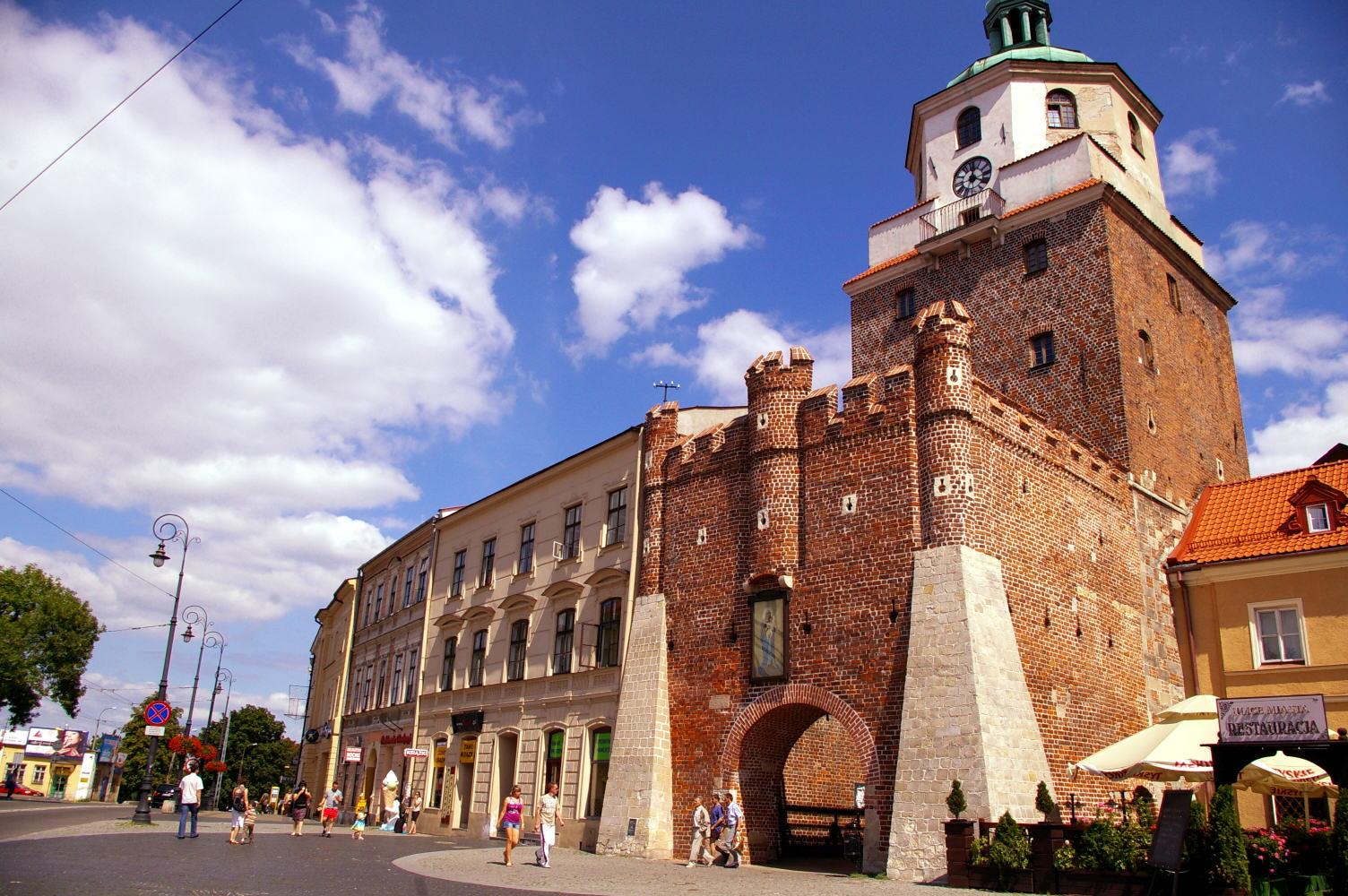 Brama-krakowska-rewitalizacja