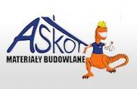 Askot